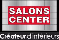 Salons Center Orgeval Meubles et décoration