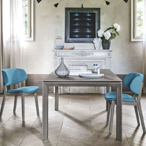 "Gamme mobilier ""Omnia"""
